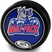 Hartford Wolf Pack