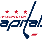 1280px-Washington_Capitals