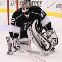 Jonathan-Quick-by-Jeff-Gross-GINA