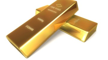 buy ghana gold bar coins
