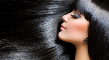 Home Remedies to make your Hairs Grow Faster
