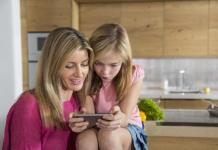 Most Popular iOS Apps for Kids Pre-School Learning