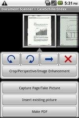 document scanner app-1