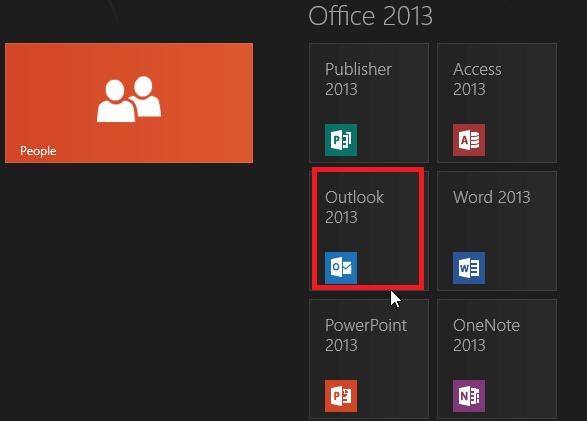 Metro-Apps-Outlook-2013