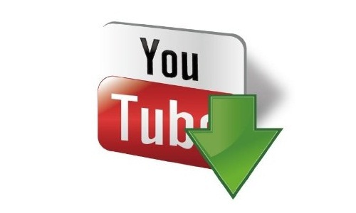 download YouTube video in mobile set