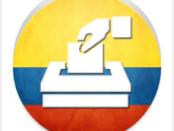 colombia-vota