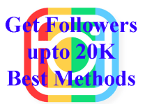 increase-instagram-followers-trick-2016-1