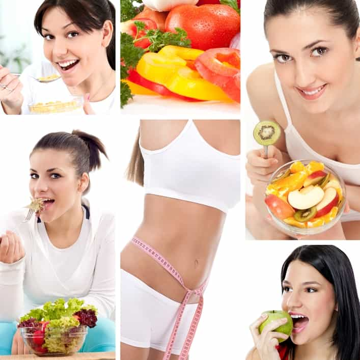 Diet Plans To Lose Weight – Why Do I Need the Best Diet to Lose ...