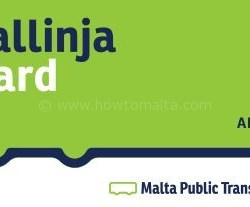 New Bus Tickets in Malta: Bad News for Tourists?