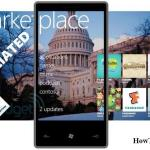 How to Install & Remove Windows Phone 7 Apps & Games