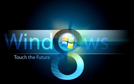 Microsoft_Windows-8