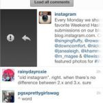 How to add usernames to comments quickly in Instagram 3.0