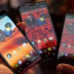 How to enhance your Motorola Droid-experience