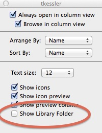 Mavericks_Show_Library_Folder