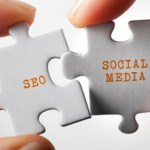 seo social media