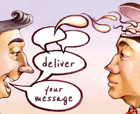 Howzit Media Marketing business to business online marketing