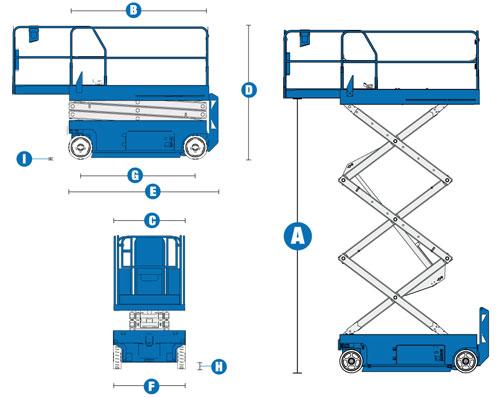 GENIE-GS-26463246-sakselift-10m
