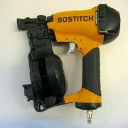 Bostitch_beltesp_4de299e425259