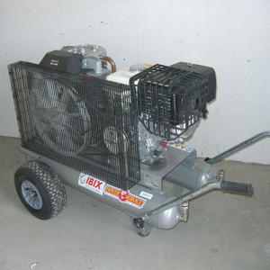 Kompressor_600_l_4ddf688751736