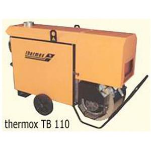 Thermox_dieselva_4ddf86a77099a
