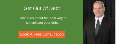 Can Debt Consolidation Hurt Me Financially?