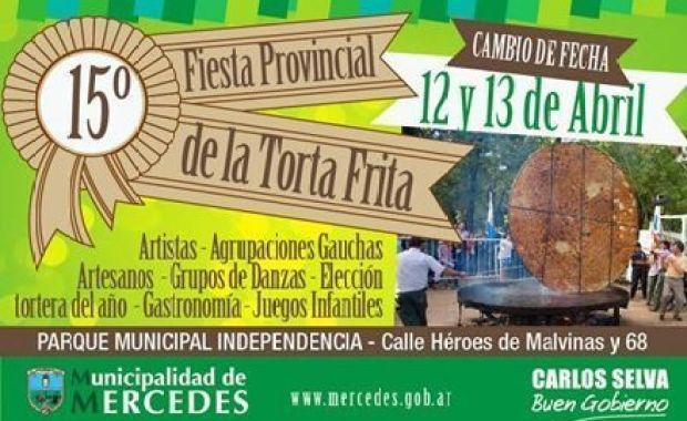 fiesta12.13tortafrita