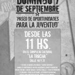 Paseo-Oportunidades-LaTrocha
