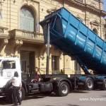 camiones-2014-II