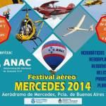 festival-aereo-mercedino