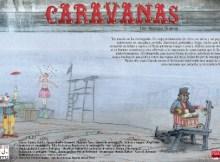 22 caravana teatro