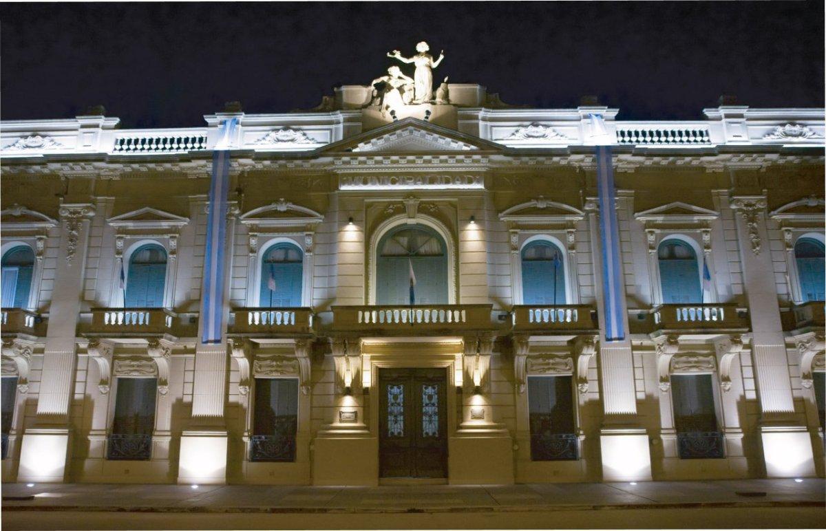 Se celebrará el 264º Aniversario de los Orígenes de Mercedes