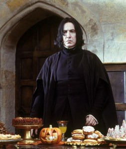 snape-ps