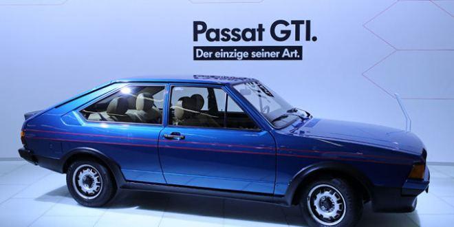 gti05
