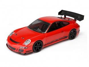 #105942 - RTR Nitro RS4 3 Evo+ 2.4GHz w/ Porsche 911 GT3
