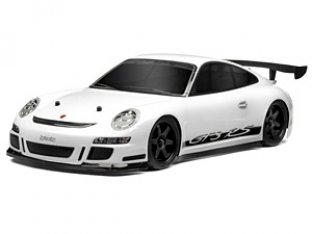#106165 - RTR Sprint 2 Flux w/ Porsche 911 GT3 RS