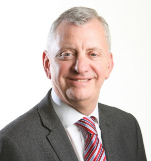 John Newcomb