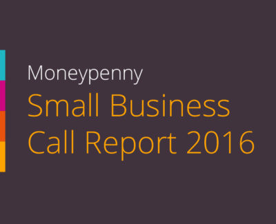 Small Business Call Report 2016