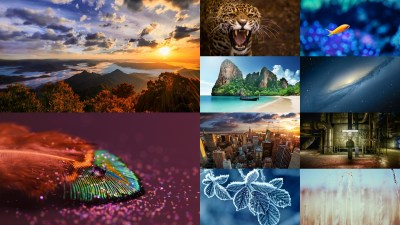 40 Retina Wallpapers 2880x1800 | HD Wallpapers