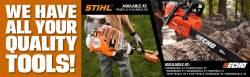 Gray Tennessee Echo Vs Stihl Hedge Trimmer Echo Vs Stihl Chainsaws Parts Service