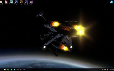 Wallpaper Engine on Steam - PC Game | HRK Game