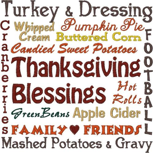 Stylish Hd Pes 002 Thanksgiving Blessings Happy Thanksgiving Blessings S Happy Thanksgiving Blessings Wishes