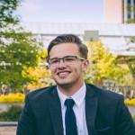 Michael Schubert, Bellevue, WA