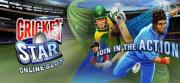 Become a Cricket Star