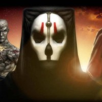 Knights of the Old Republic series getting a fan-made third game