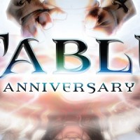 New looks, old problems: Fable Anniversary reviewed