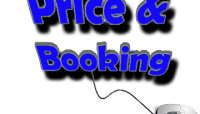 Hua Hin Golf Course Booking and Prices