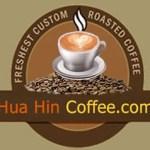 Hua Hin Coffee Shop