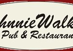 Johnnie Walkers bar and restaurant