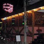 Ye Olde Buffalo Tavern Hua Hin