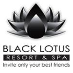 Black Lotus Hua Hin Resort